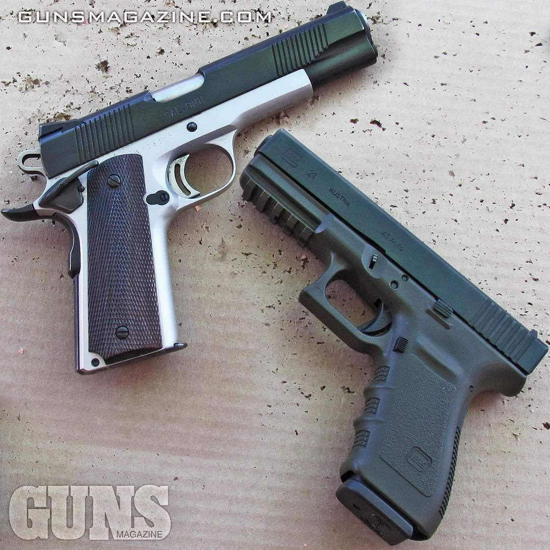 hmmm which one would you go to work with first igmilitia 2a