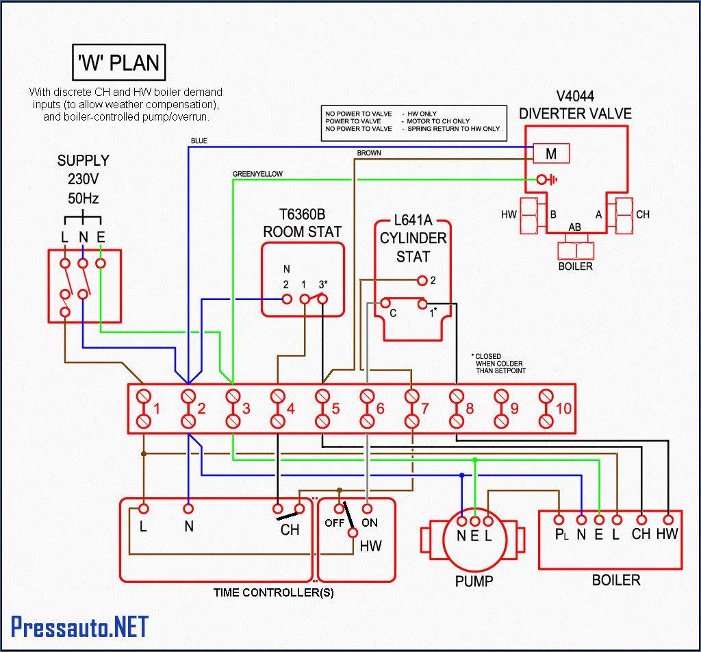 50 Heat Pump thermostat Wiring Diagram Lq8z di 2020