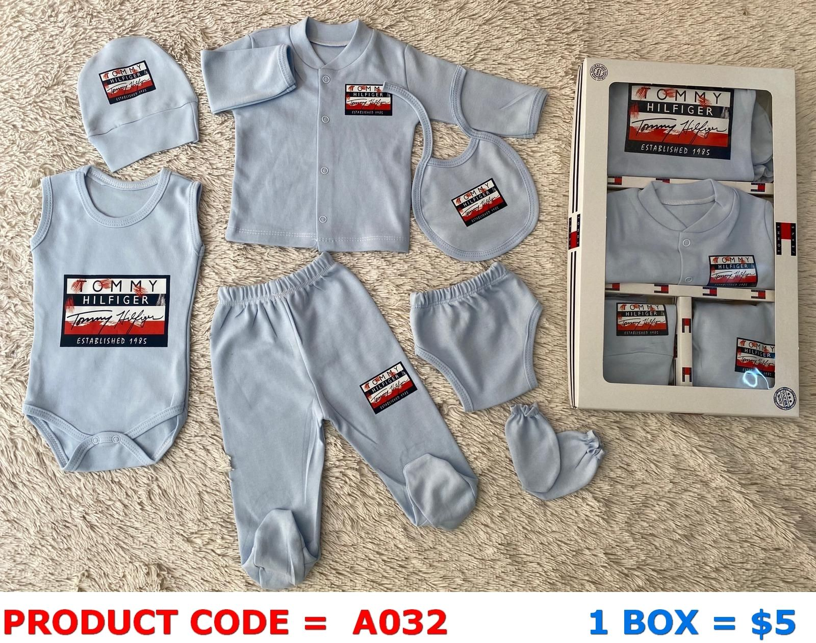 gift set baby box sets wholesale newborn clothes  Wholesale kids