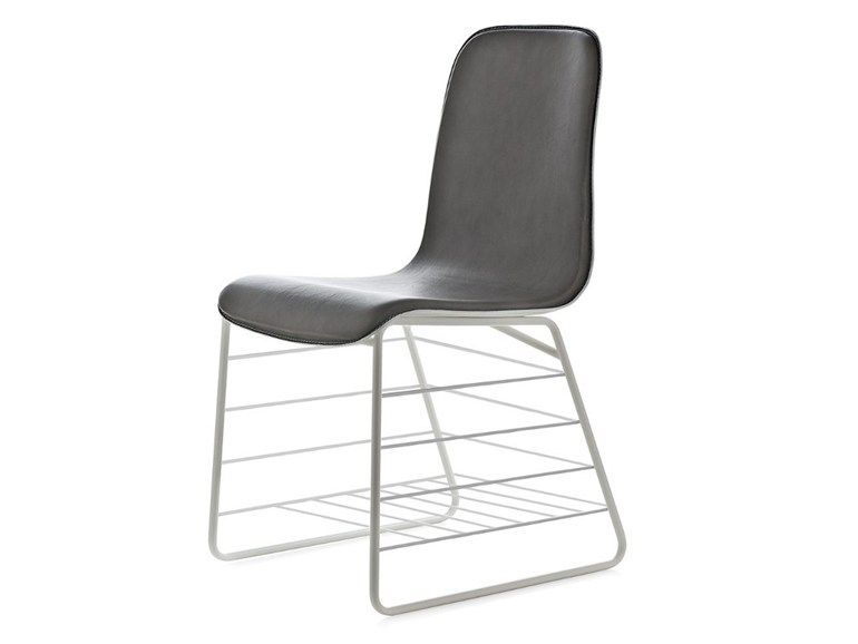 Mara Sedie ~ 39 best chairs images on pinterest chairs product design and