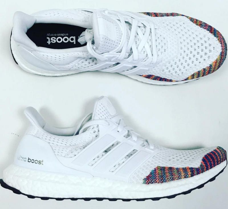 adidas superstar branco adidas ultra boost multicolor