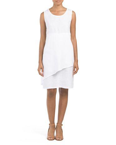 TJ Maxx Dresses Ladies