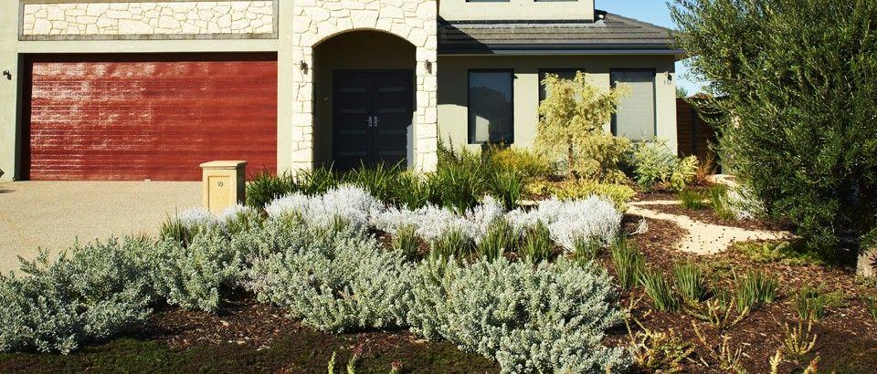 verge garden perth 2 960x410jpg 960410 - Garden Design Perth