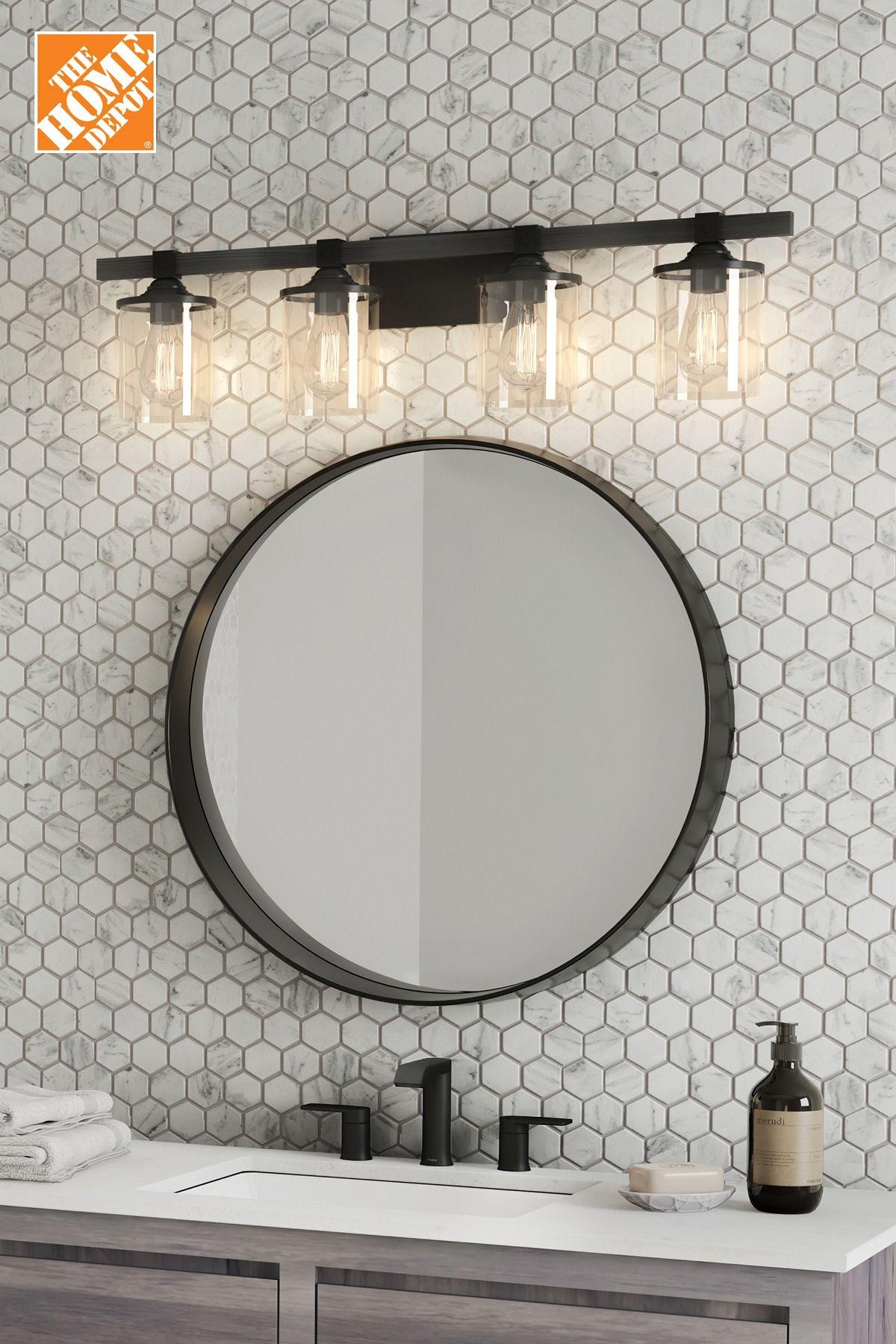 Pin On Bathroom Ideas Inspiration