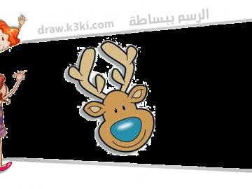 رسم ولي العهد محمد بن سلمان خطوة بخطوة بطريقة سهلة جدا تعليم الرسم Painting Wallpaper Painting Wallpaper