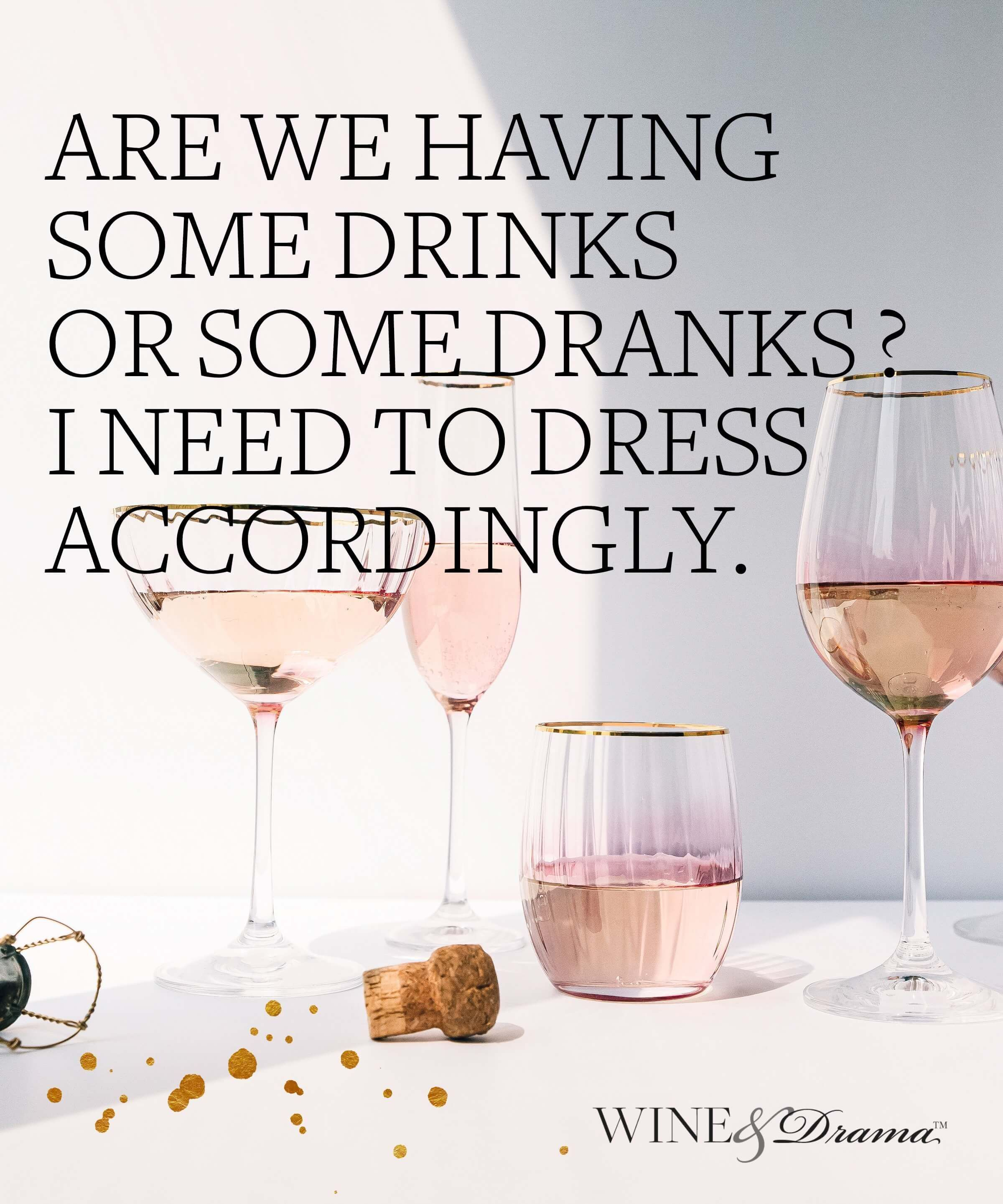 Pin On Funny Wine Quotes