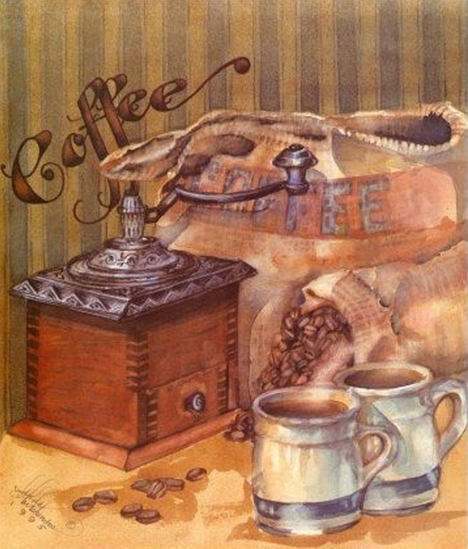 картинки для декупажа кофе чай в хорошем разрешении википедии