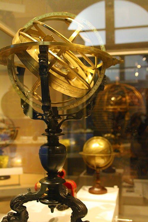 Museo Galileo Firenze.Museo Galileo Florence Italy Ciao Firenze Florencia Sfera Arte