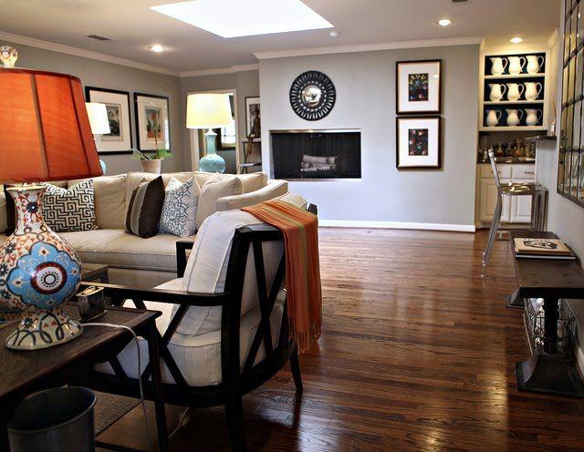 Hardwood Floor Color For The Home Pinterest Hardwood Best Hardwood Floors Living Room Exterior