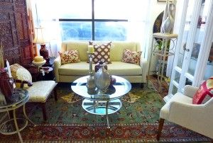Refind Rooms Room Modern Colors Home Decor