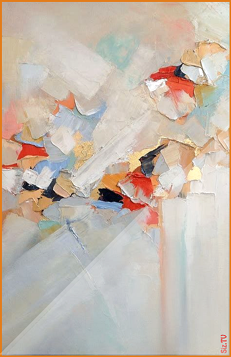 Best 25 Abstract Oil Paintings Ideas On Pinterest Best 25 Abstract
