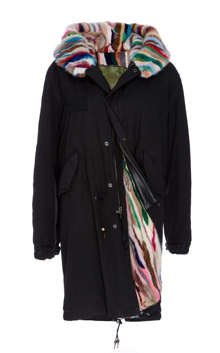 Köp Jackor från Mr & Mrs Italy för Man Online   FASHIOLA.se