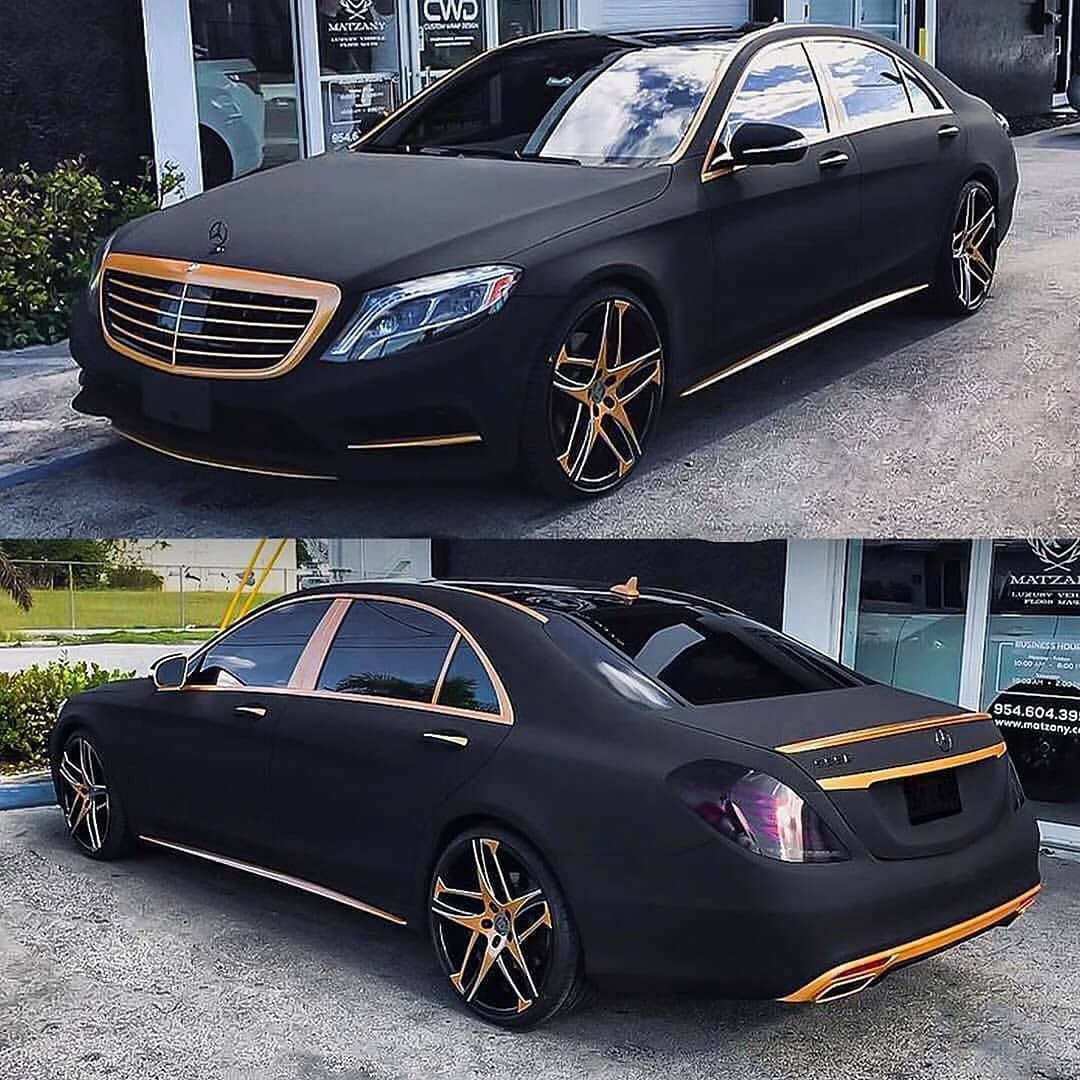 "Dreco_Cal on Instagram: ""Dope or Nope??"
