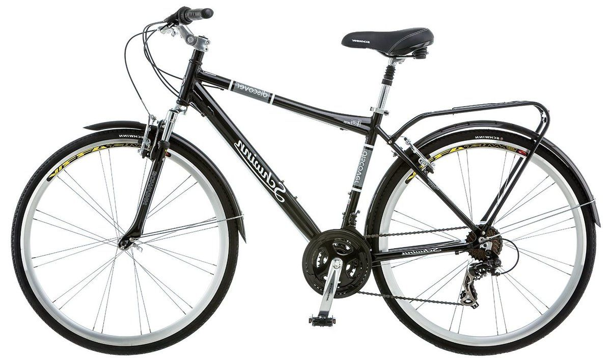 Best Hybrid Bikes Under 500 Hybrid Bike Bike Reviews Schwinn