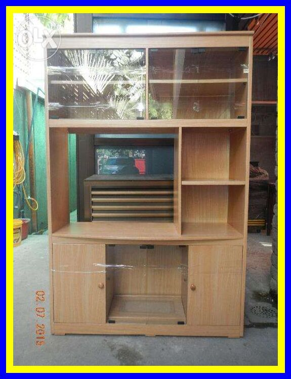99 Reference Of Tv Stand Cabinet Philippines Tv Stand Cabinet Interior Design Philippines Cabinets For Sale