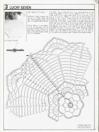 CARPETAS - Eili Einama - Picasa Web Albums  2