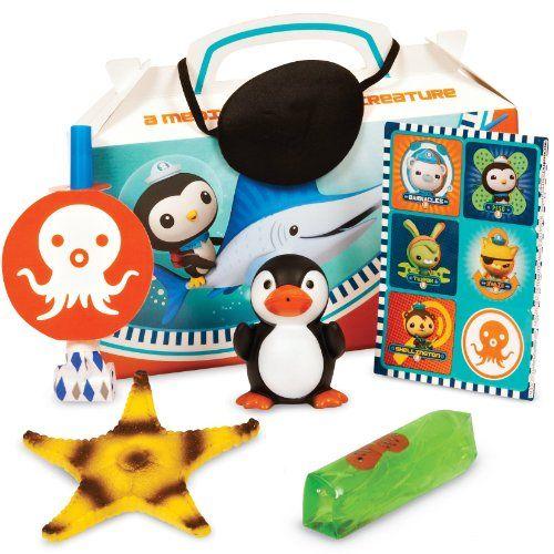 The Octonauts Filled Party Favor Box BirthdayExpress http://www.amazon.com/dp/B00JH0NGZA/ref=cm_sw_r_pi_dp_-annwb1HSS1FC