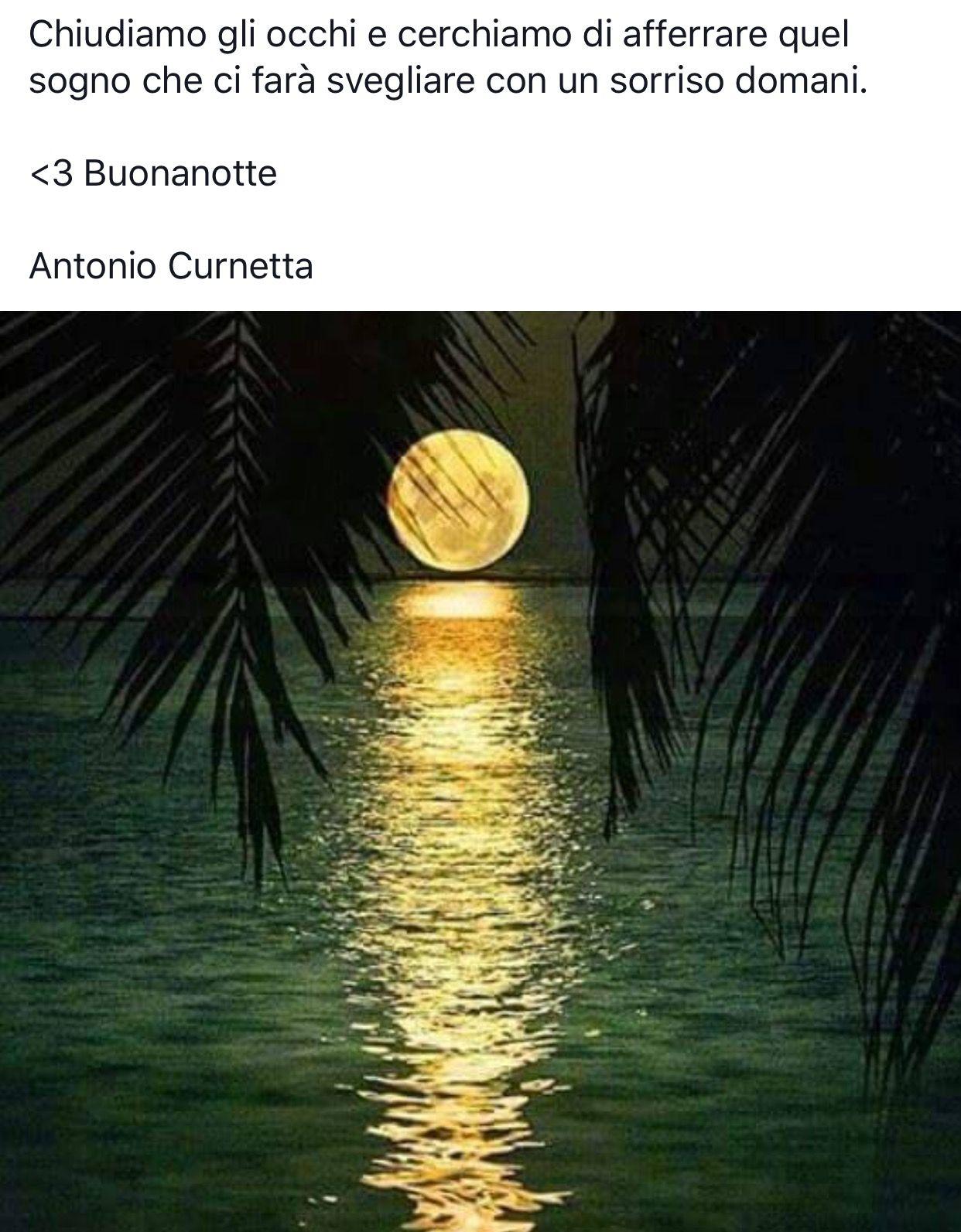 Antonio Curnetta Buon Giorno E Buona Notte Pinterest Shoot The