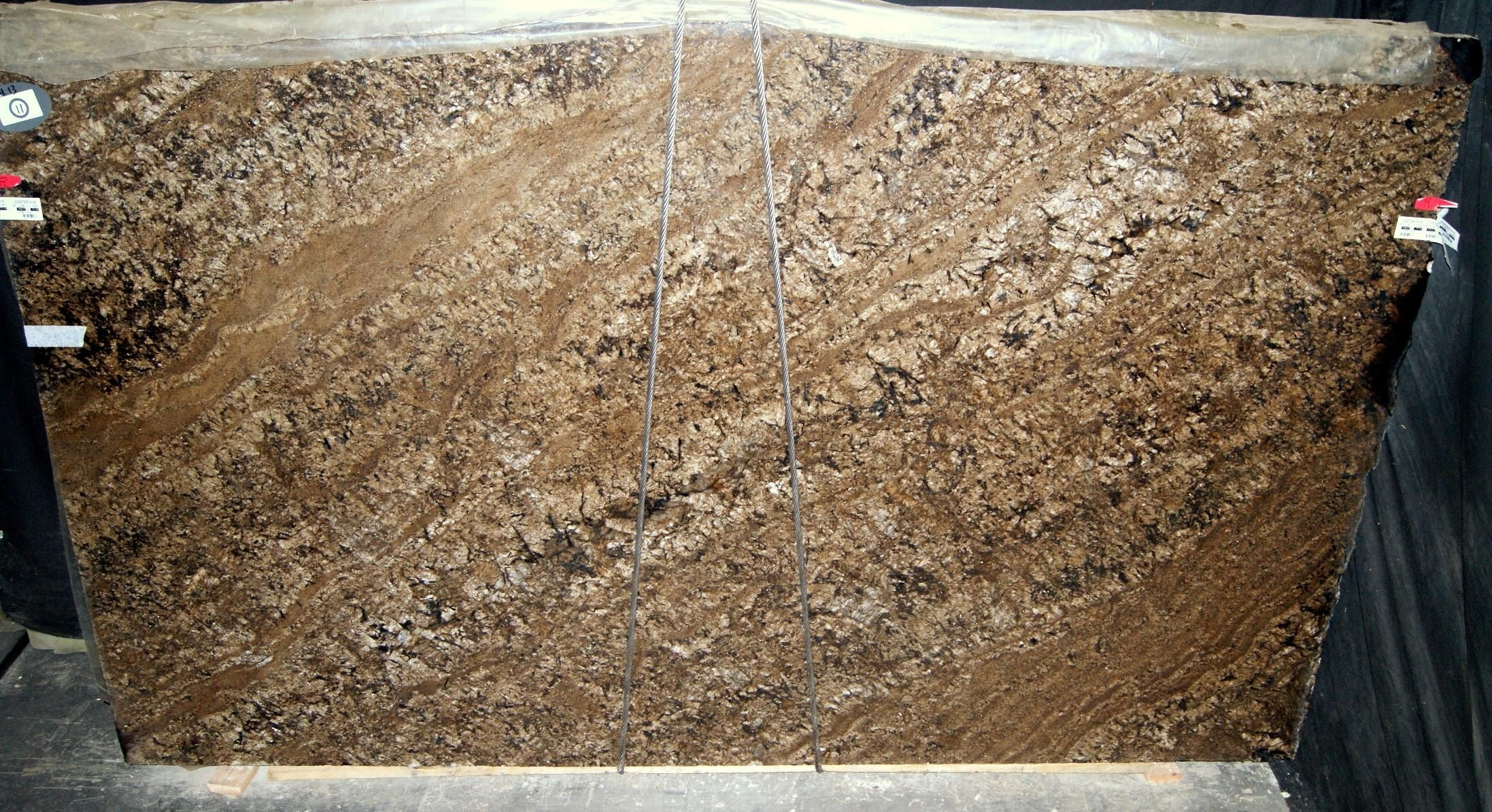 Shivakashi granite countertops slab and prices living rooms gallery - Feratto Granite From Levantina S Own Quarry In Brazil
