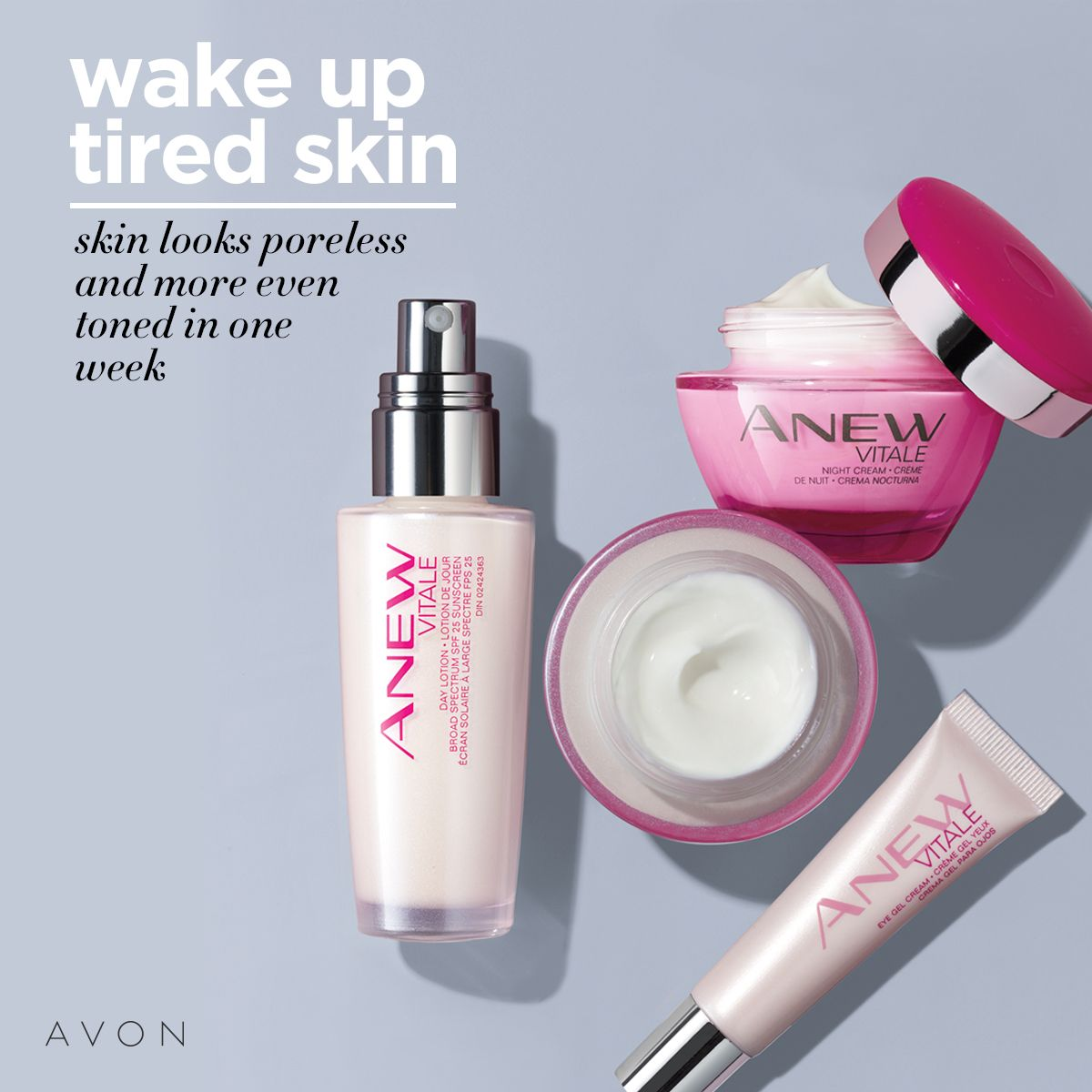 Pin By Alicia Lamey On Avon Rep In 2020 Avon Skin Care Even Out Skin Tone Skin Care Help