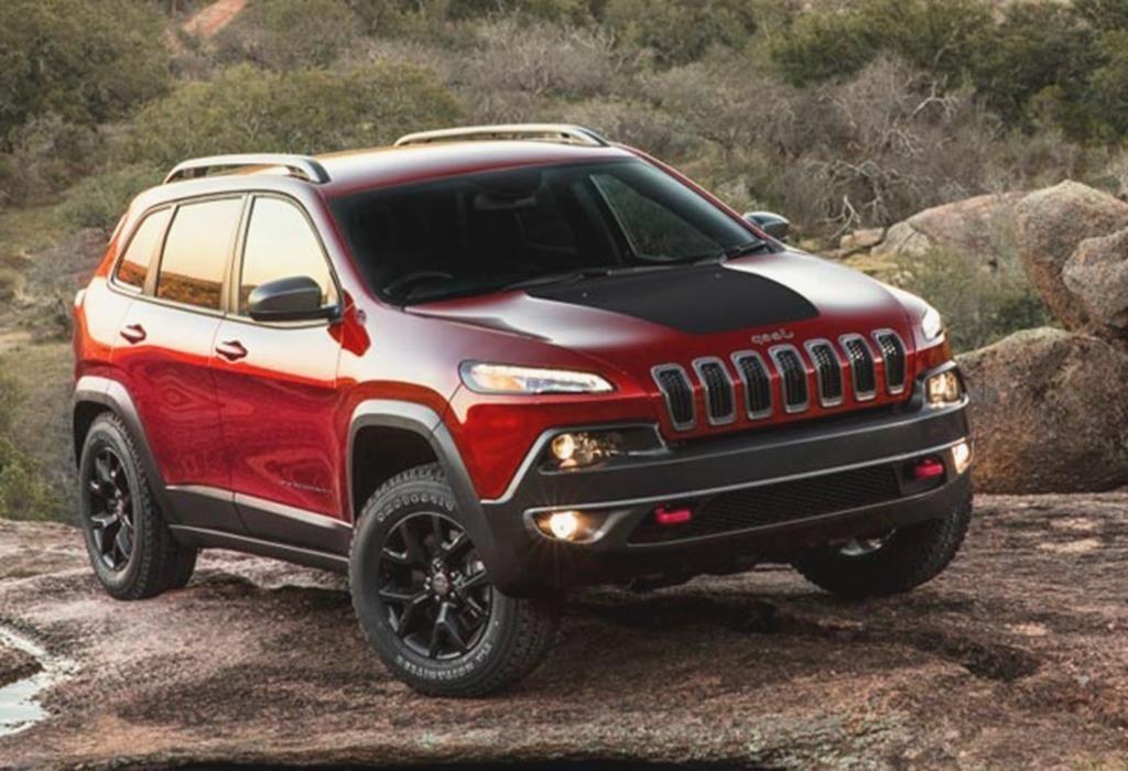 2015 Jeep Grand Cherokee 2015 Jeep Grand Cherokee Features 2015 Jeep Grand Cherokee Hybrid 2015 Jeep Grand Cherokee Performance 2015 Jeep Grand Cherokee Pho
