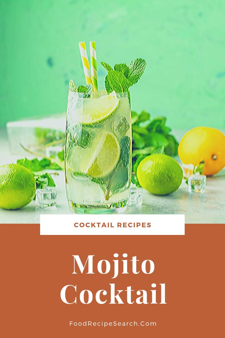 d5521b27eb263b6dea9dc31ff3202548 - Mojito Rezepte Original