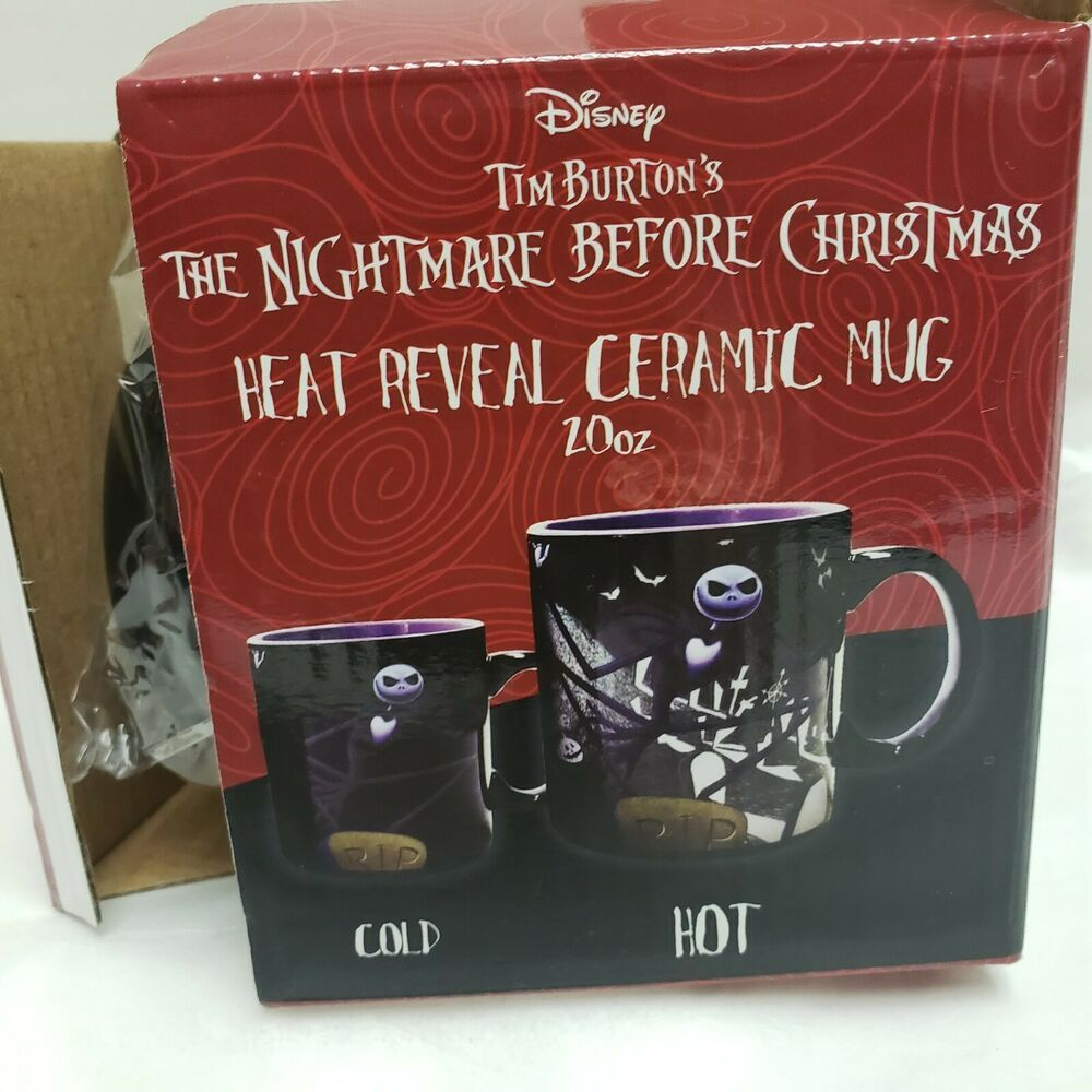 Nightmare Before Christmas Gifts Walmart References