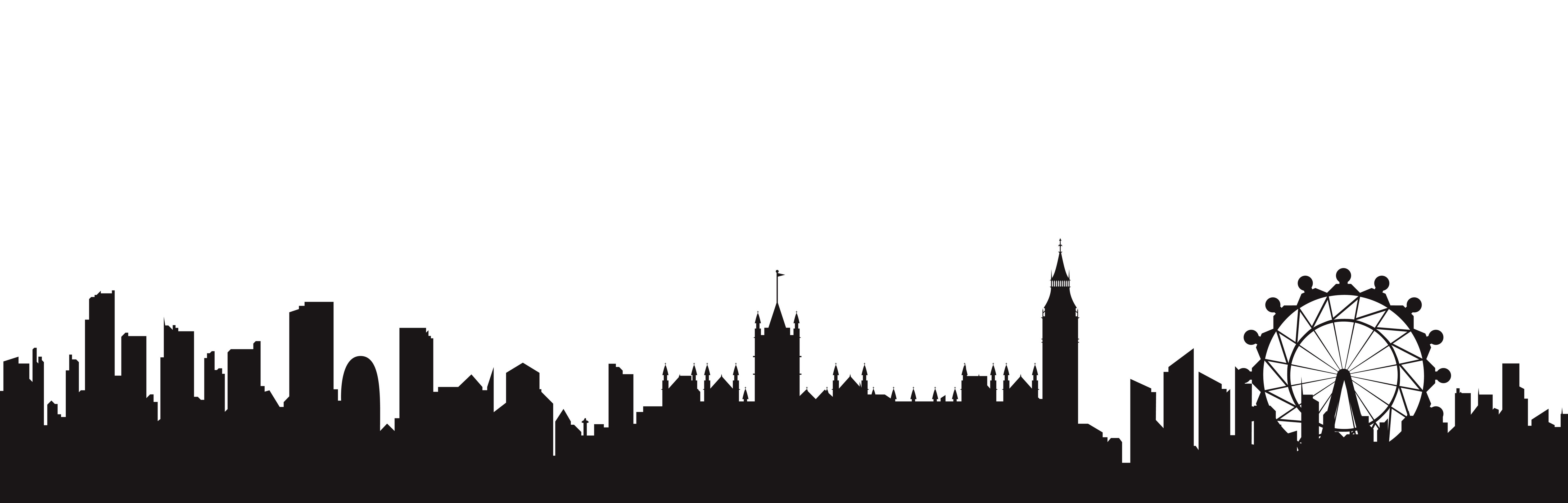 london-skyline-at-night-black-and-white-shout-it-from-the ... | 5925 x 1900 jpeg 178kB