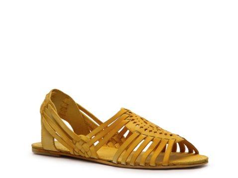 dsw huaraches Shop Clothing \u0026 Shoes Online