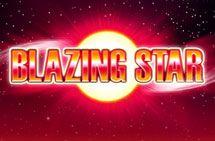 Stake7 Merkur Spiele