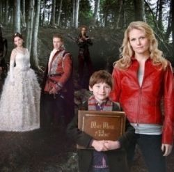 Dress like your favourite OUAT character with this complete guide to putting together any Once Upon a Time costume, featuring a wealth of ideas,...