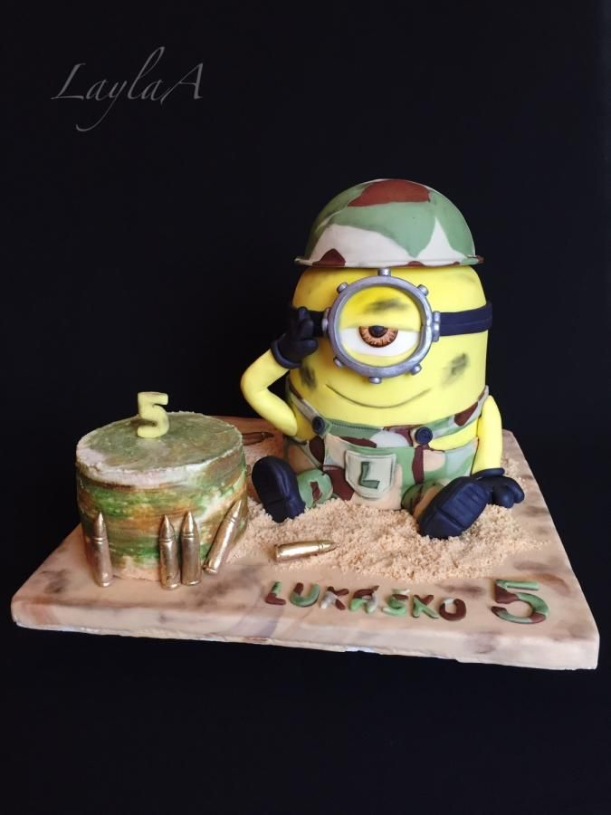 Birthday Cake Celebration Cake Quote Allies Baking Boutique