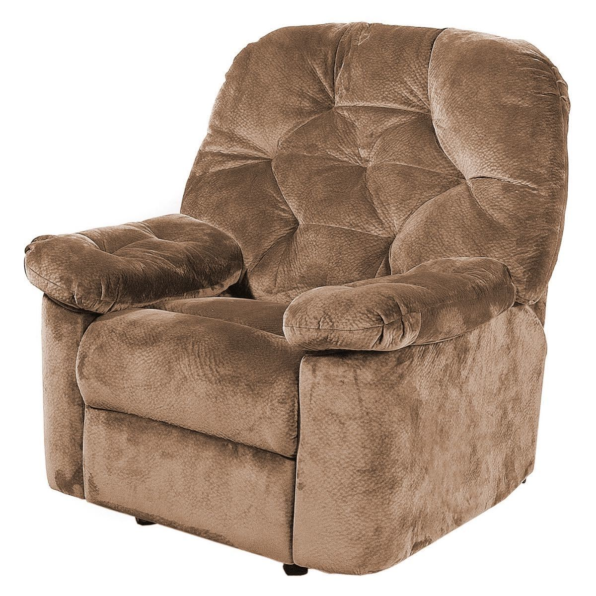 overstock today serta home product recliner free shipping heated warming chair protector garden