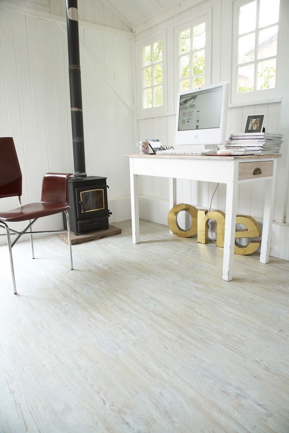 how to whitewash a wooden floor Google Search Vinyl