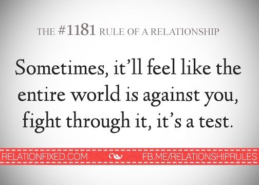 Strong Relationship Quotes Pinernest Clayton On Relationship 101  Pinterest  Relationships