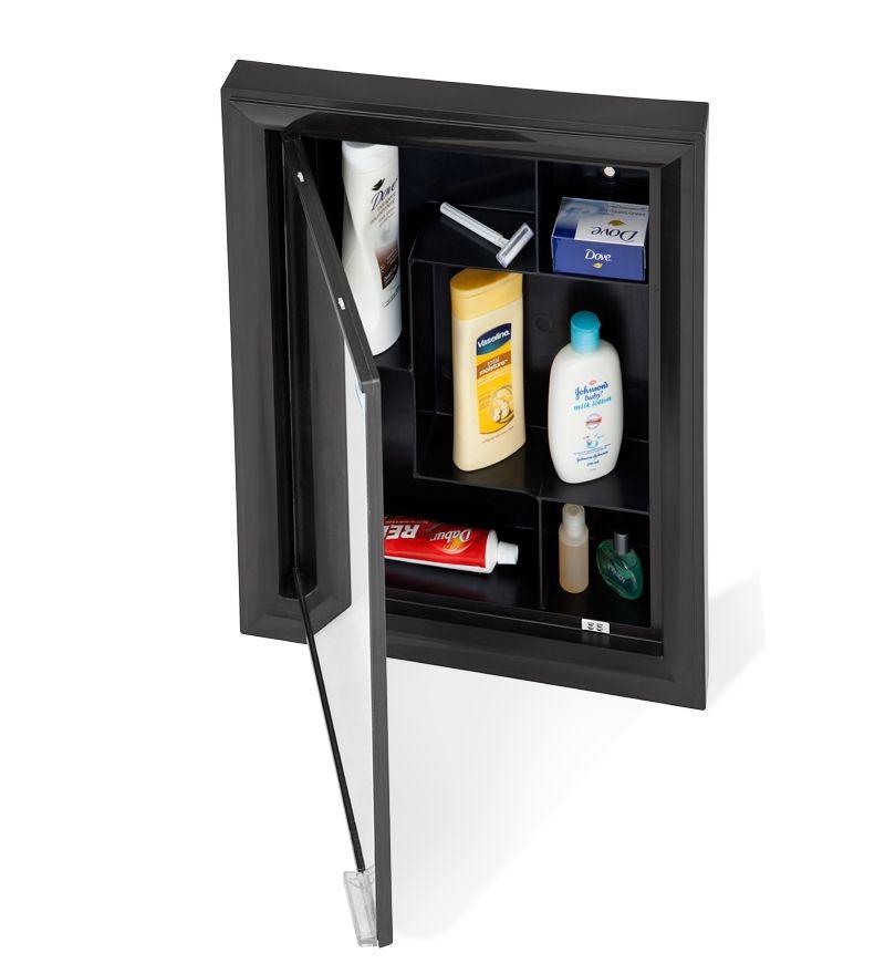 bathroom mirror cabinet kolkata - Bathroom Cabinets Kolkata