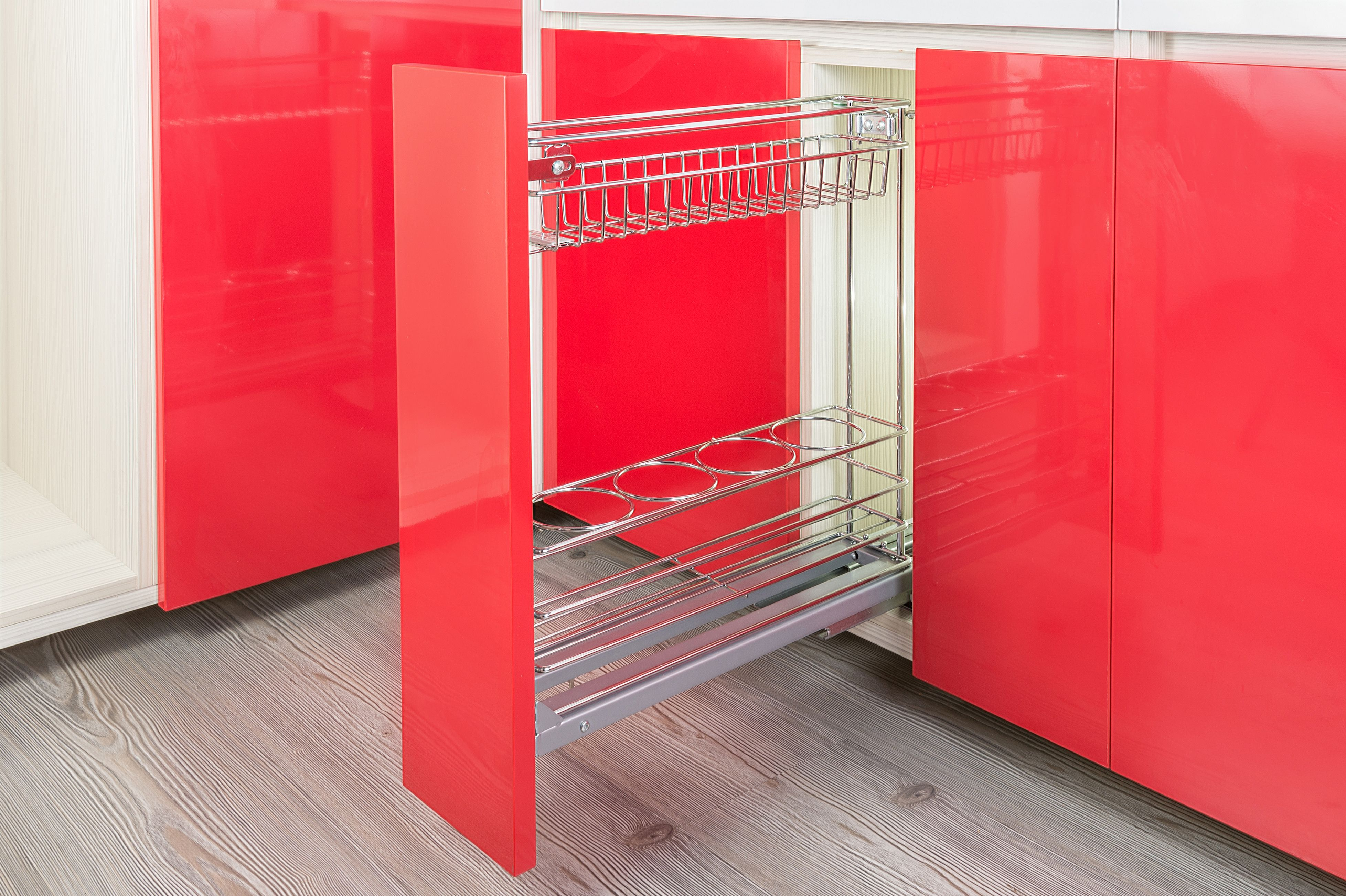 Types of kitchen cabinets and drawers kitchen cabinets pinterest