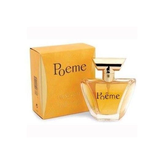 Pin En Perfumes Para Ellas