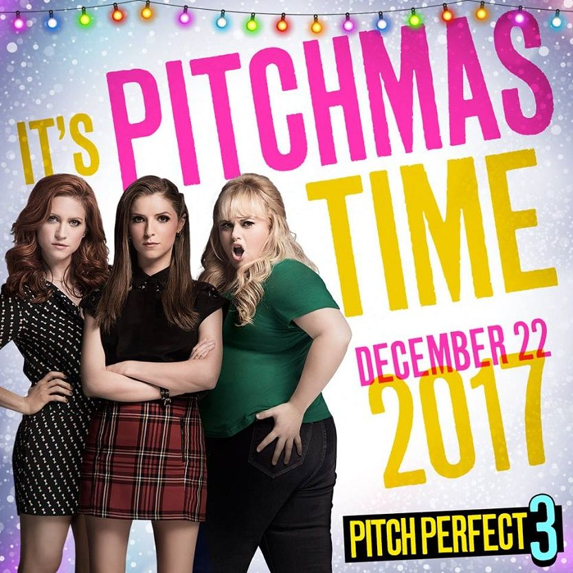 download pitch perfect 3 full movie free online streaming hd watchnow http megashare