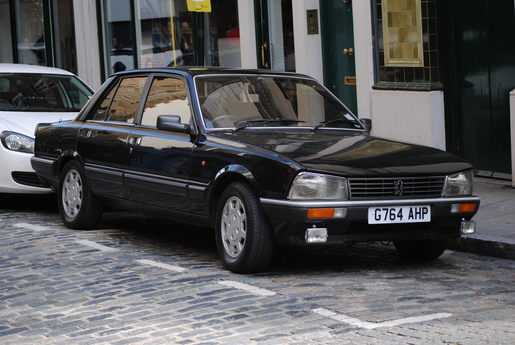 1989 peugeot 505 gti peugeot pinterest peugeot cars and dream rh pinterest com Peugeot 505 GTI Dijual Biru Peugeot 505 GTI Dijual Biru