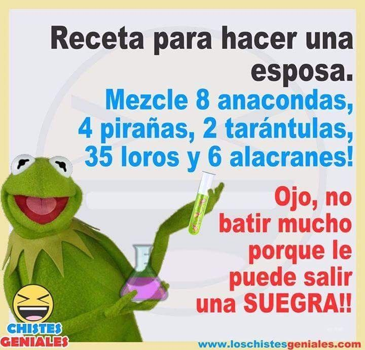 Pin By Luna On Hilda La Vida Es Asi Mexican Funny Memes Sarcasm Humor Humor