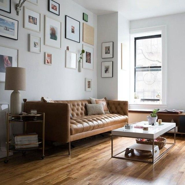 Apartments For Sale Hoboken: Pin By Justin Hill On Hoboken Renovation Ideas
