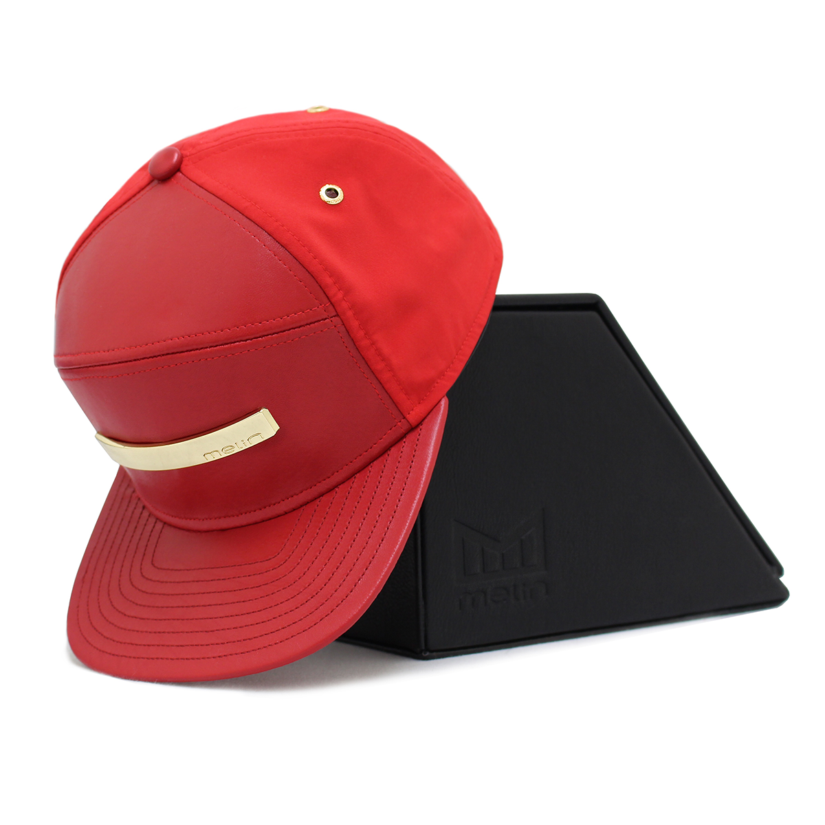 The Bar Shop Luxury Hats Leather Hats Leather