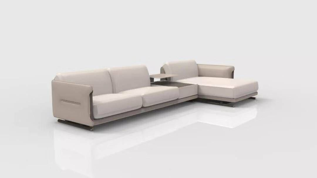 Pin By Wangrenqing On 沙发 In 2019 Sofa Couch Furniture