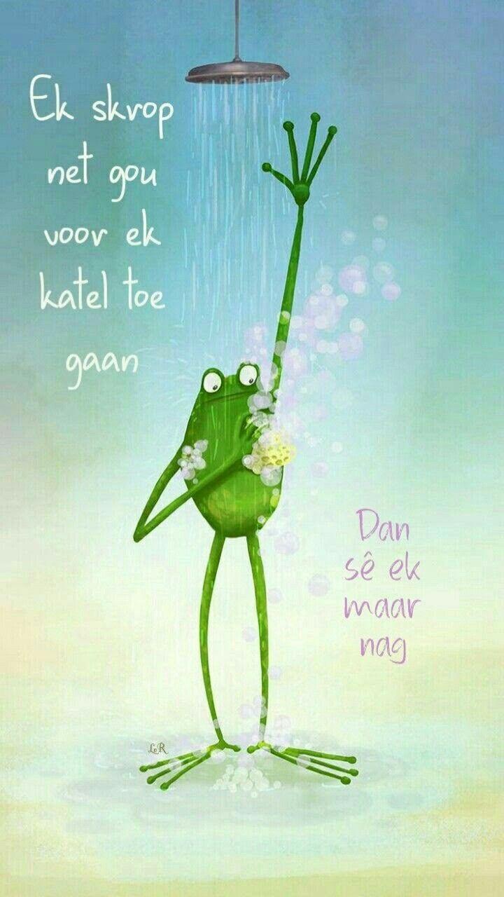 Pin von Faith J van Rensburg auf Goeie Middag / Naand | Pinterest