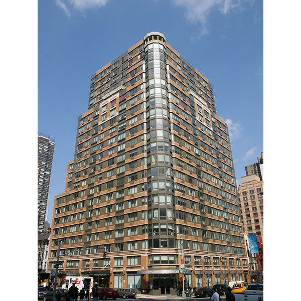 Archstone Kips Bay Apartments Floor Plans Pricing And Availability Liked On Polyvore Featur Manhattan Apartment New York Apartments New York Apartment