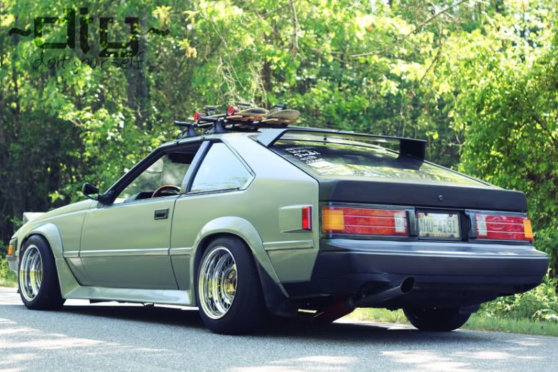 Image detail for -Lowered/slammed mk2 thread - Page 8