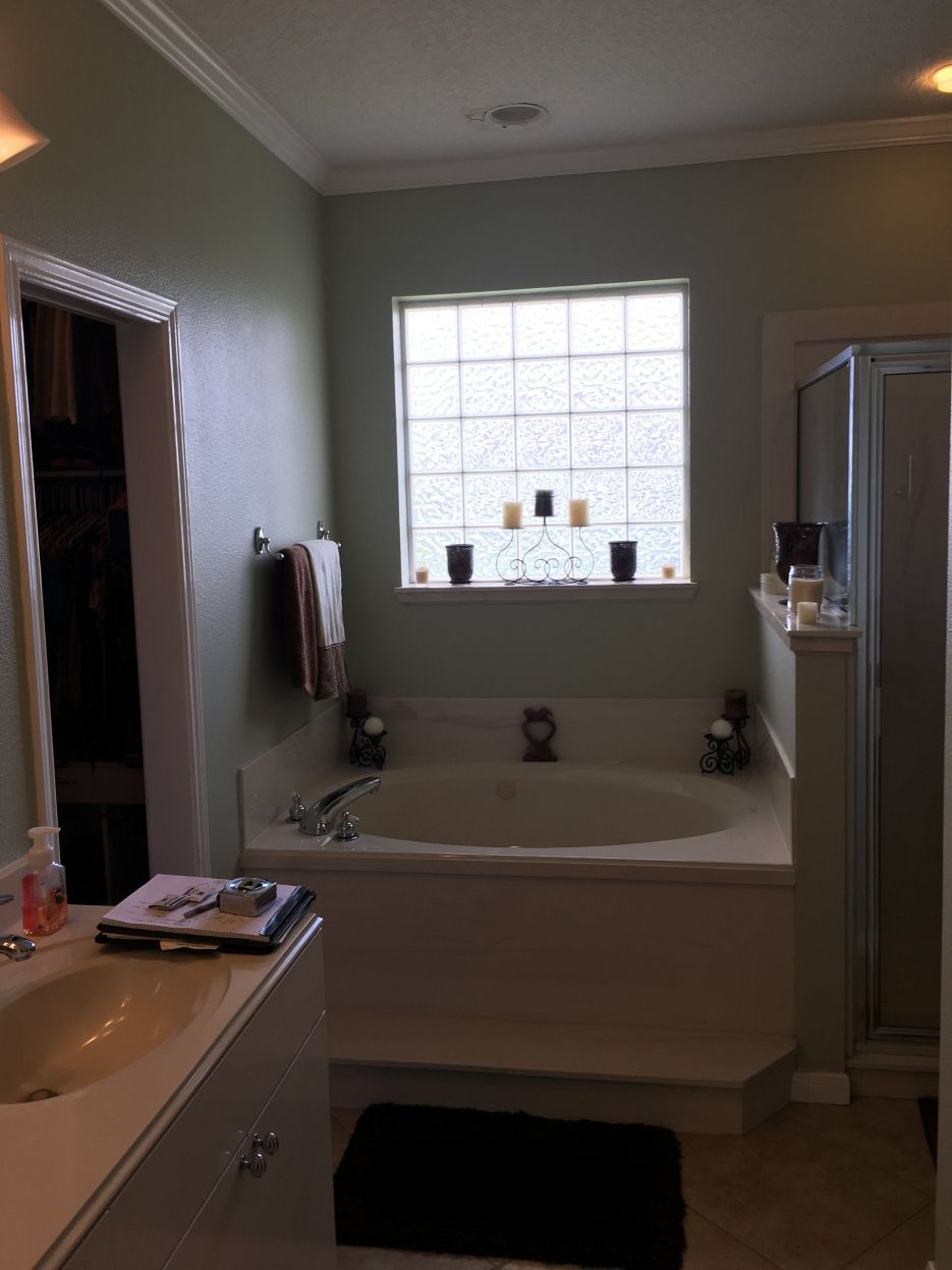 20 Bathroom Remodeling League City Tx Lowes Paint Colors Interior Check More At Http