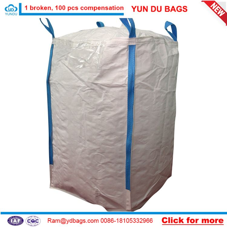 Time To Source Smarter Laundry Bag Woven Bag Overlocker