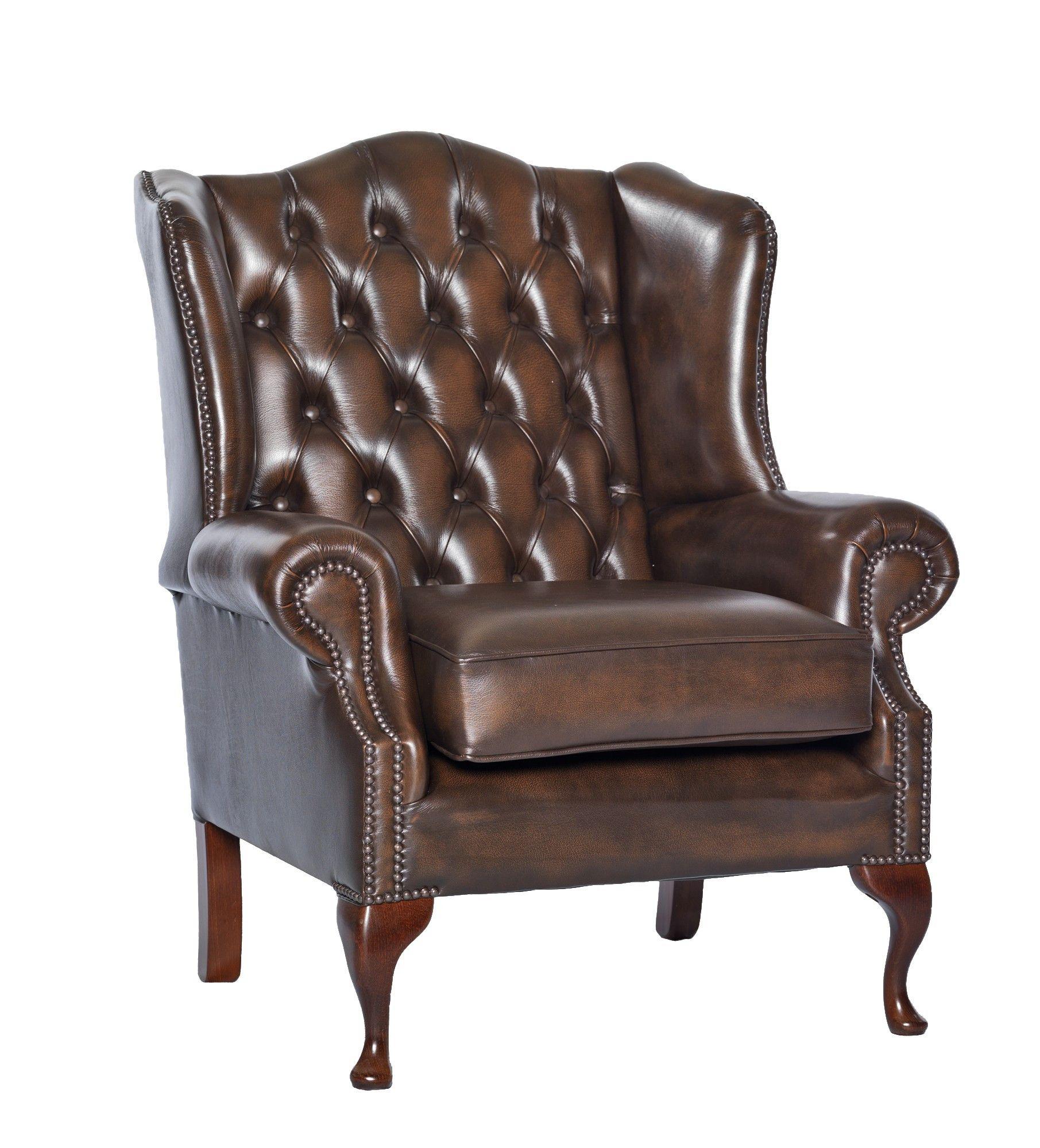 Galerie Mobel Orlando Rustikalen Mobeln Nz Bob Mitchell Gold Dallas Designer Mobel Verschiedene Arten V Leather Wingback Chair Wingback Chair Leather Armchair